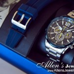 Seiko-Jimmie-Johnson-Special-Edition-SSC505