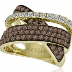 le-vian-chocolate-diamond-01