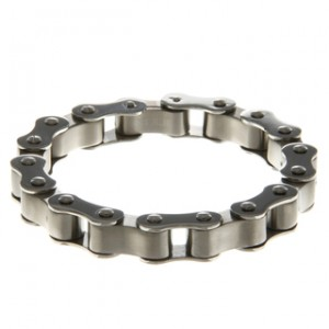 inox-mens-jewelry-06