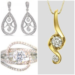 diamond jewelry jacksonville