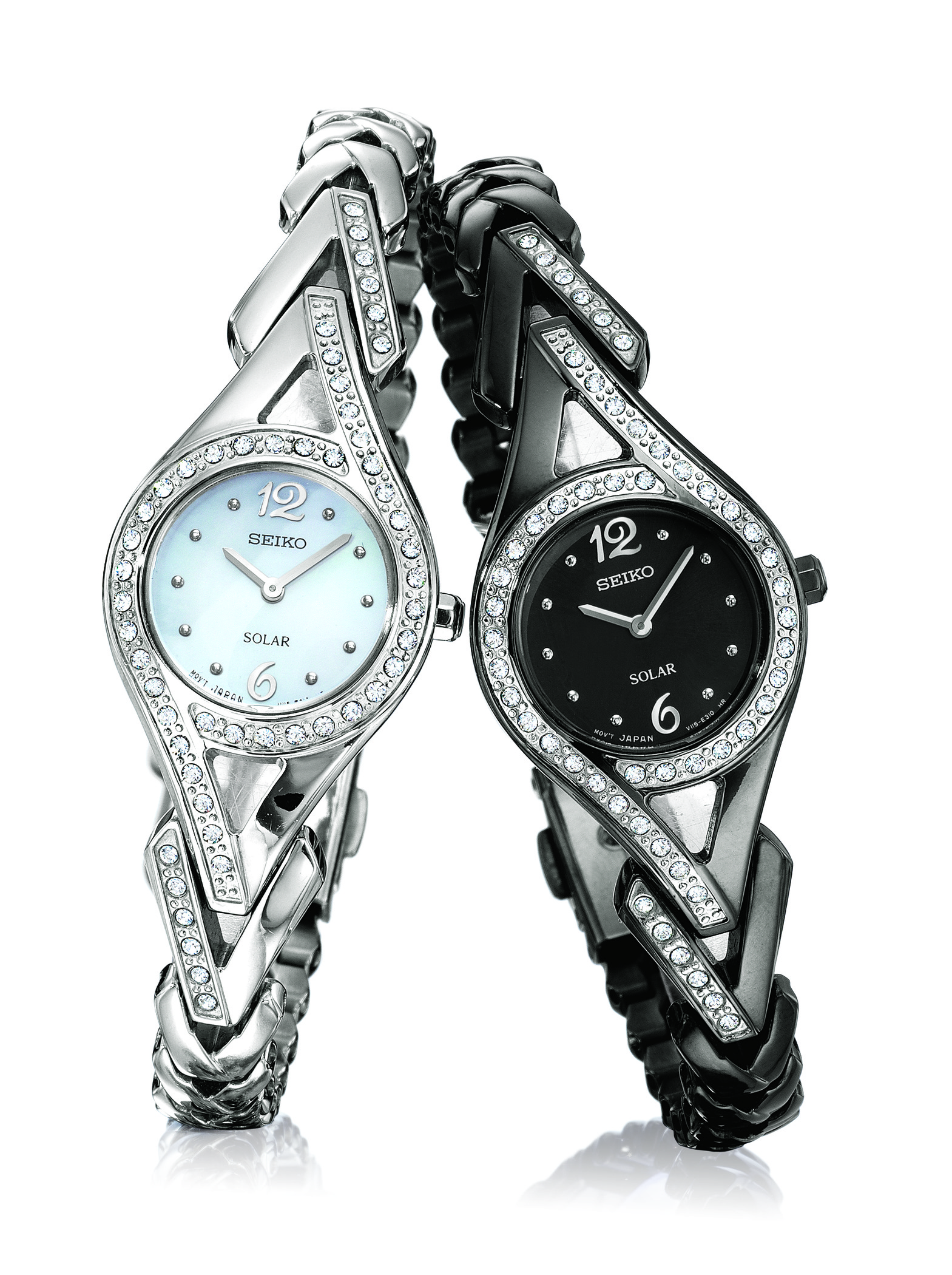 ladies watches jacksonville