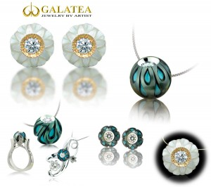 galatea jewelry jacksonville
