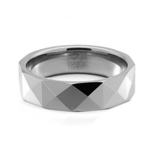 mens wedding bands jacksonville