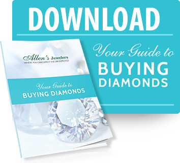 Download Your Guide to Buying Diamonds