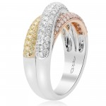 acksonville bridal jewelry engagement ring