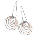 Frederic Duclos Earings