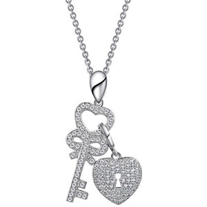 love jewelry gifts jacksonville