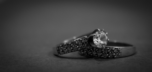 Sell Jewelry in Jacksonville